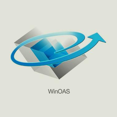 WinOAS_blue_72dpi (1)