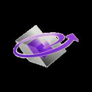 Vision™ - financial risk management software