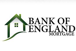 Bank of England Stress testing