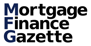 Mortgage Finance Gazette